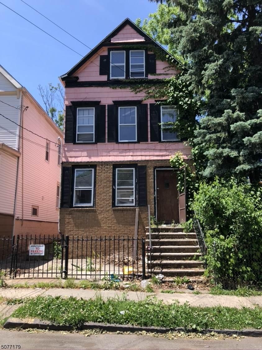 129 Brookside Ave - Photo 1