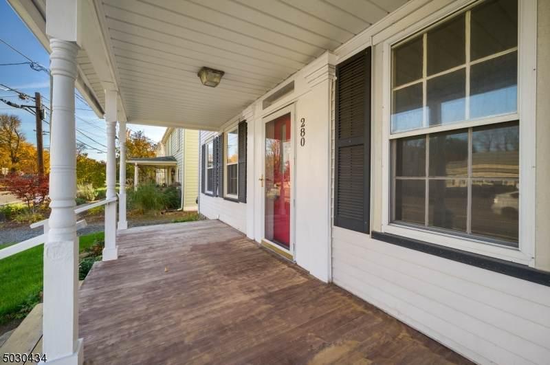 280 Quakertown Rd - Photo 1
