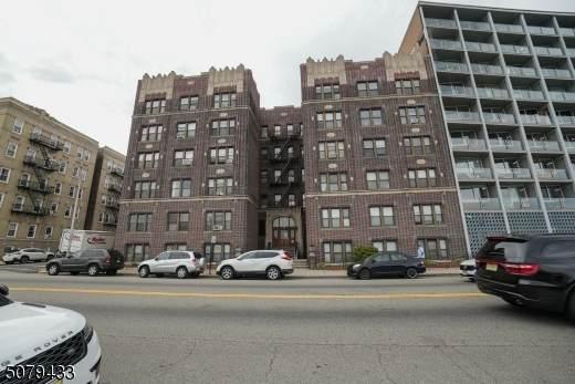 883 Boulevard East   Unit B3 - Photo 1