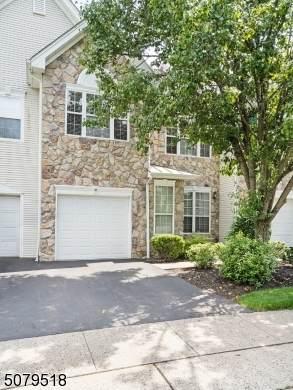 45 Mayflower Dr, Bernards Twp., NJ 07920 (#3719393) :: Rowack Real Estate Team