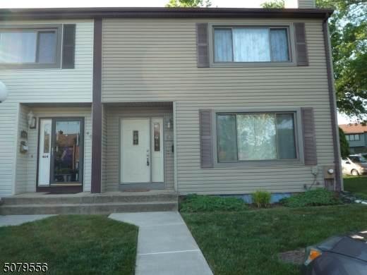 402 Tall Oak Ln, Hillsborough Twp., NJ 08844 (MLS #3719609) :: The Karen W. Peters Group at Coldwell Banker Realty