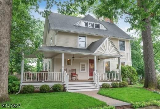 20 Hillside Ave, Summit City, NJ 07901 (MLS #3719649) :: SR Real Estate Group