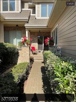 105 Louis Dr, Montville Twp., NJ 07045 (MLS #3719697) :: SR Real Estate Group