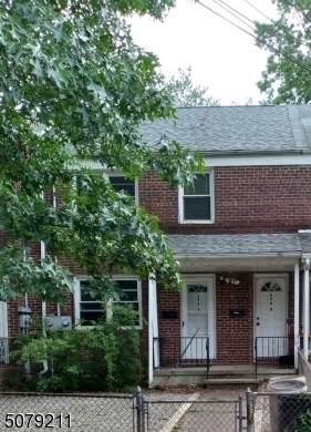 696 Audrey Drive, Rahway City, NJ 07065 (MLS #3719698) :: The Dekanski Home Selling Team