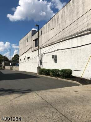 53 Westfield Ave, Elizabeth City, NJ 07208 (MLS #3719705) :: Pina Nazario