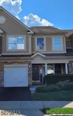 147 Levinberg Ln, Wayne Twp., NJ 07470 (MLS #3719736) :: SR Real Estate Group