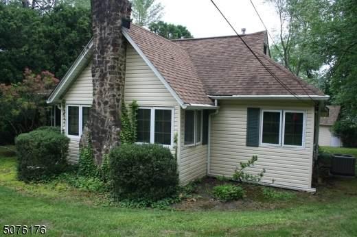 Address Not Published, Warren Twp., NJ 07059 (MLS #3719817) :: Parikh Real Estate