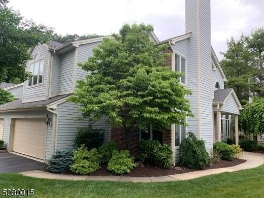 24 Eugene Dr, Montville Twp., NJ 07045 (MLS #3719861) :: SR Real Estate Group