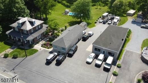 821 Uniontown Rd - Photo 1
