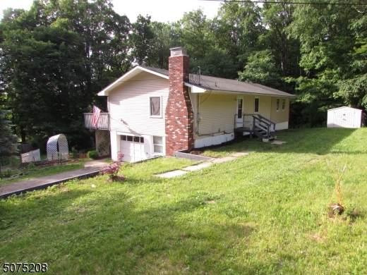 411 Shepperd Ln, Vernon Twp., NJ 07422 (MLS #3719890) :: Provident Legacy Real Estate Services, LLC