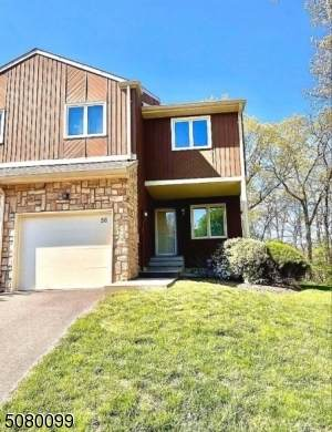 56 Bond St, Bridgewater Twp., NJ 08807 (MLS #3719907) :: SR Real Estate Group