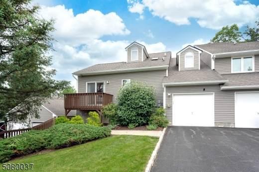 29 Bayowski Rd, West Orange Twp., NJ 07052 (MLS #3719927) :: The Dekanski Home Selling Team