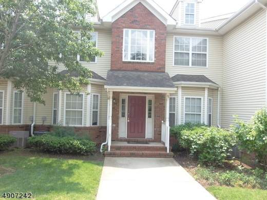 310 Moonlight Dr, Piscataway Twp., NJ 08854 (MLS #3719985) :: SR Real Estate Group
