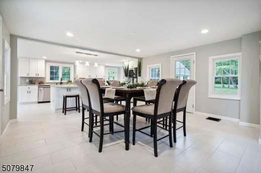 57 Wertsville Rd, Hillsborough Twp., NJ 08844 (MLS #3720100) :: The Dekanski Home Selling Team