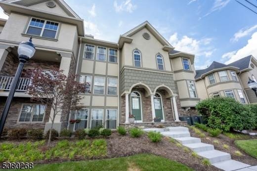 718 Green Ln, Union Twp., NJ 07083 (MLS #3720131) :: The Dekanski Home Selling Team