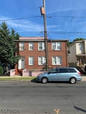 591 Meadow St, Elizabeth City, NJ 07201 (MLS #3720202) :: Kaufmann Realtors