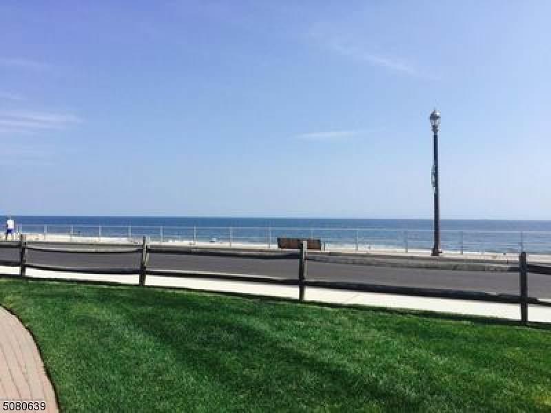 448 Ocean Ave - Photo 1