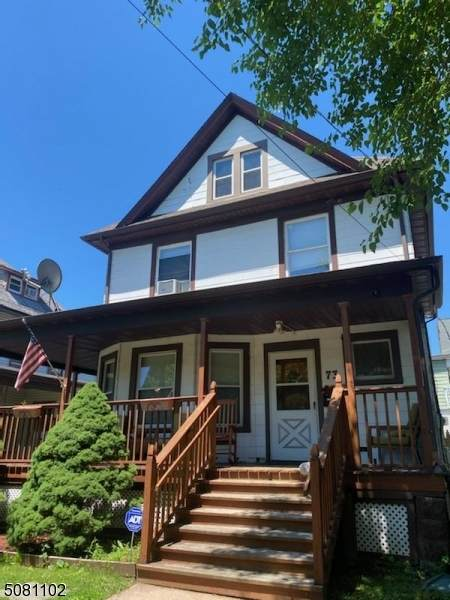 73 Fairview Ave - Photo 1