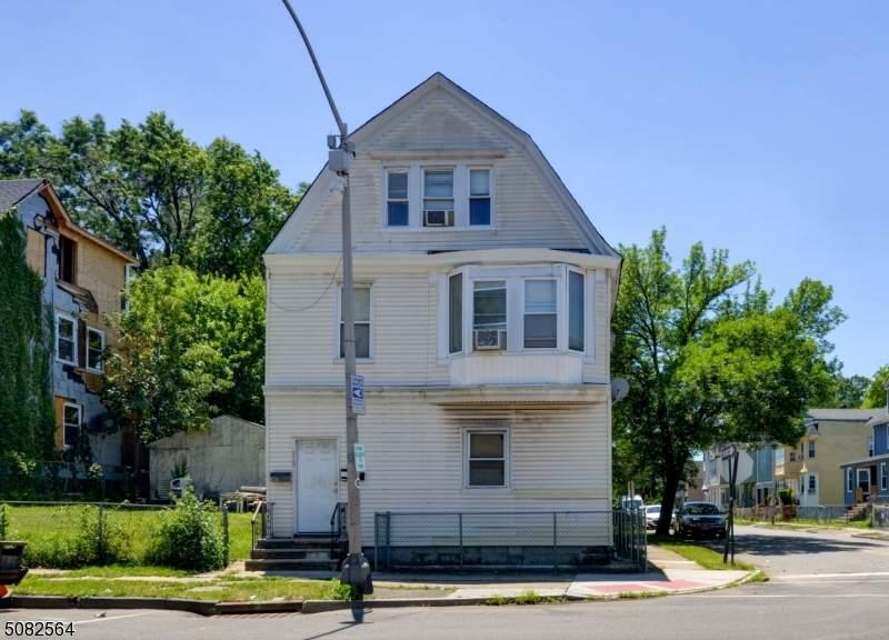 219 Elmwood Ave - Photo 1
