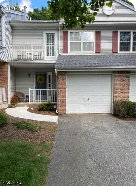 16 Birch Ter, Mount Arlington Boro, NJ 07856 (MLS #3722512) :: SR Real Estate Group