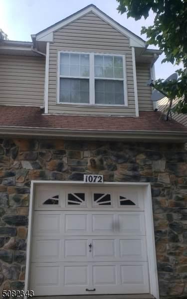 1072 Oakcroft Ln - Photo 1