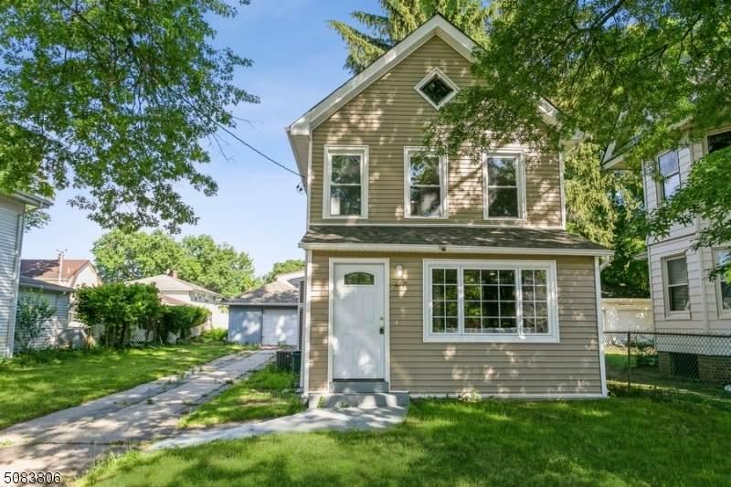 24 Cottage Pl - Photo 1