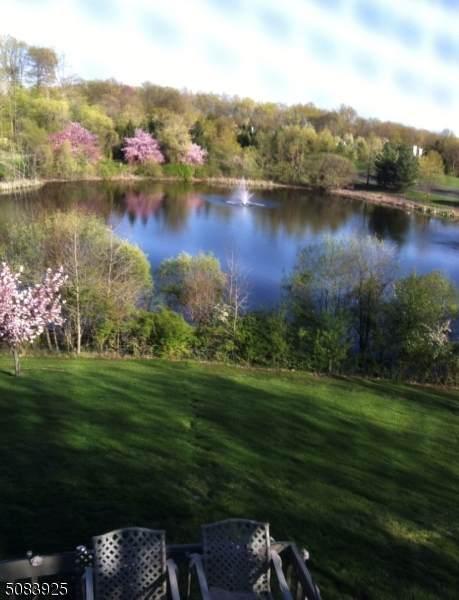 10 E Countryside Dr, South Brunswick Twp., NJ 08540 (MLS #3723441) :: Stonybrook Realty