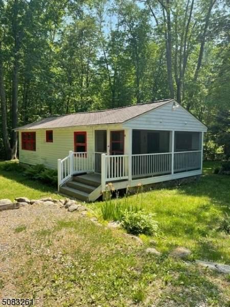 3 Birch Rd, Hackettstown Town, NJ 07840 (MLS #3723468) :: Coldwell Banker Residential Brokerage