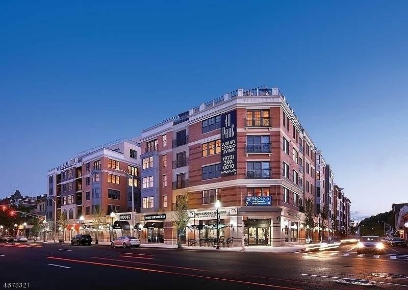 40 W Park Place Unit 513 - Photo 1