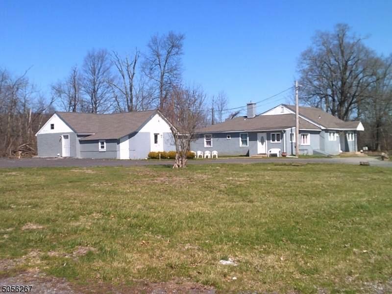 925 County Road 579 - Photo 1