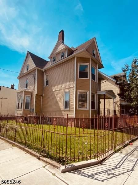 428 Bergen Ave - Photo 1