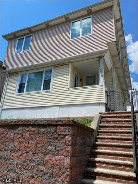 373 5Th Ave - Photo 1