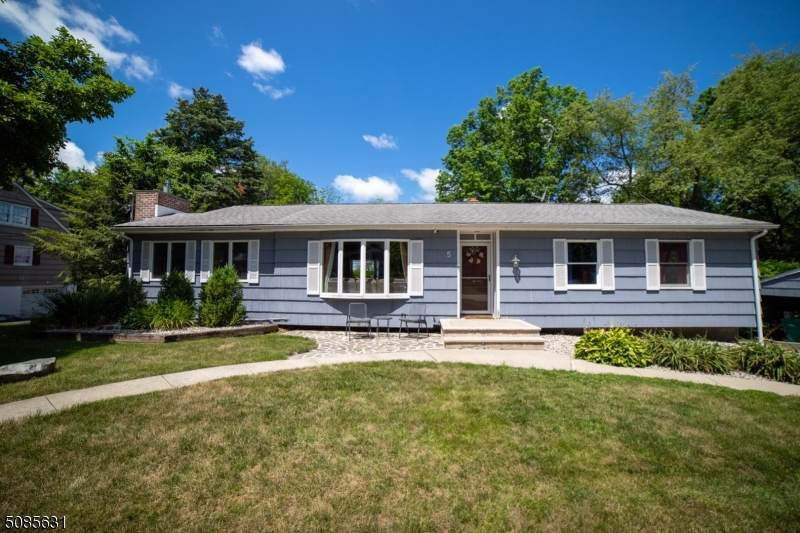 5 Timberview Dr - Photo 1