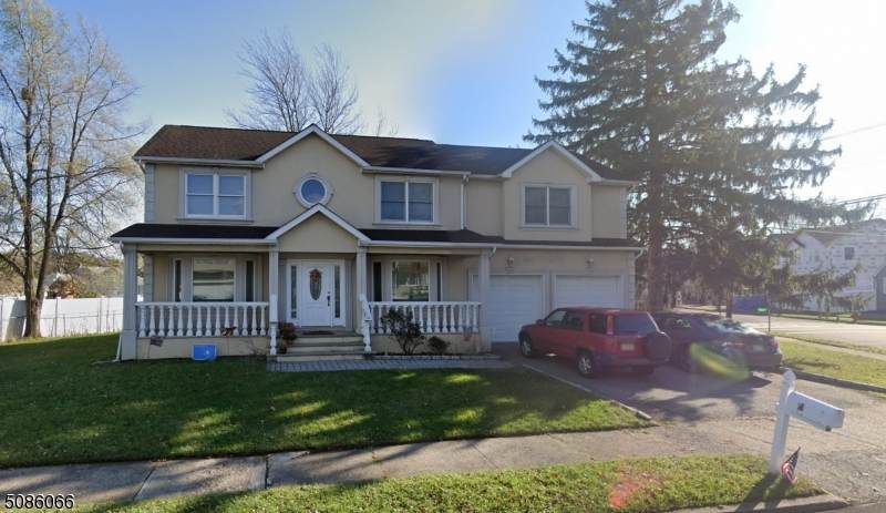 4 Winifred Dr - Photo 1
