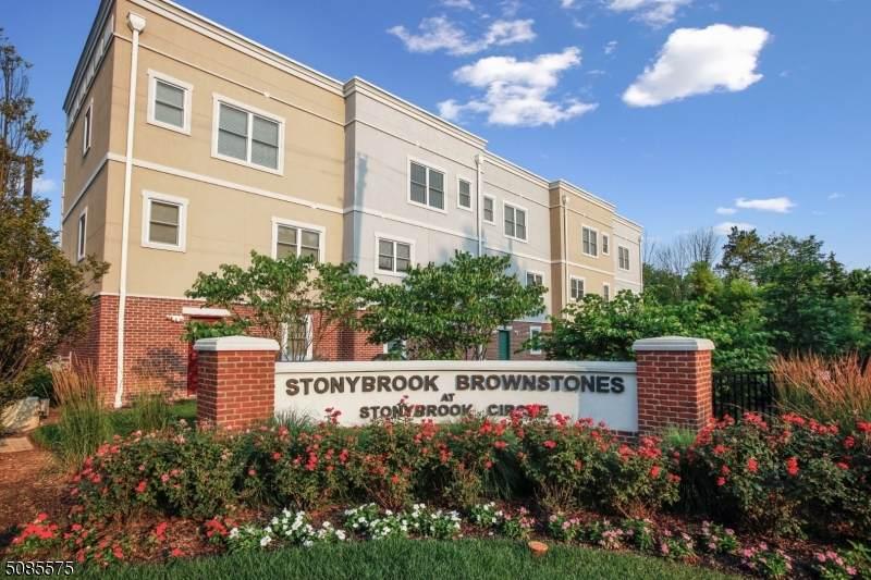 2 Stonybrook Cir - Photo 1