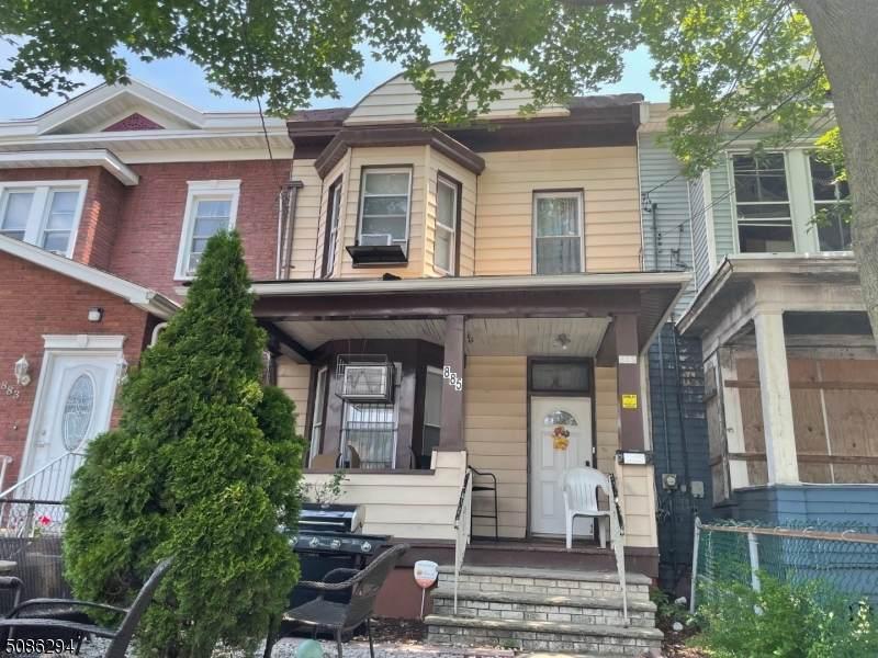 885 Madison Ave - Photo 1