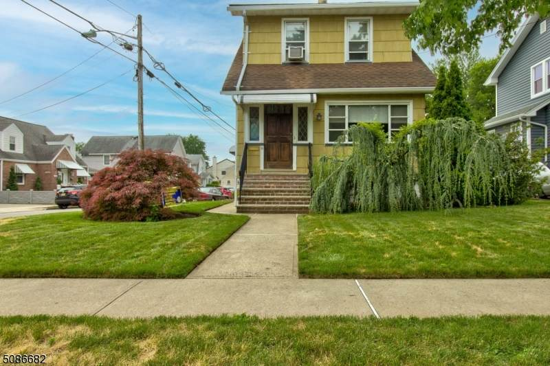 328 Page Ave - Photo 1