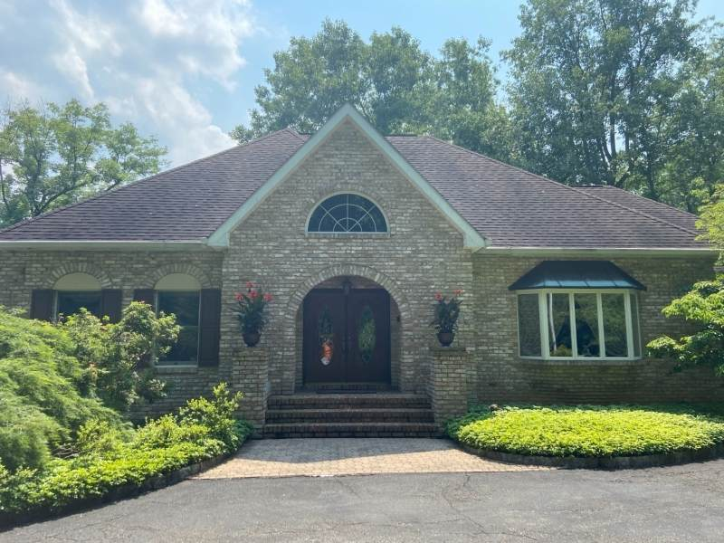 35 Coleman Hill Rd - Photo 1
