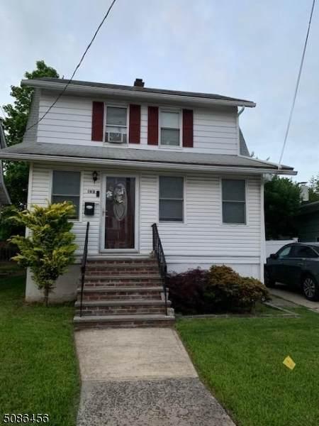 193 W Inman Ave - Photo 1