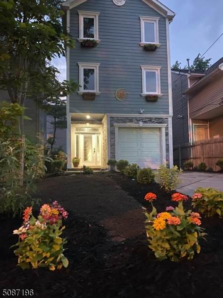 103 Carr Ave - Photo 1