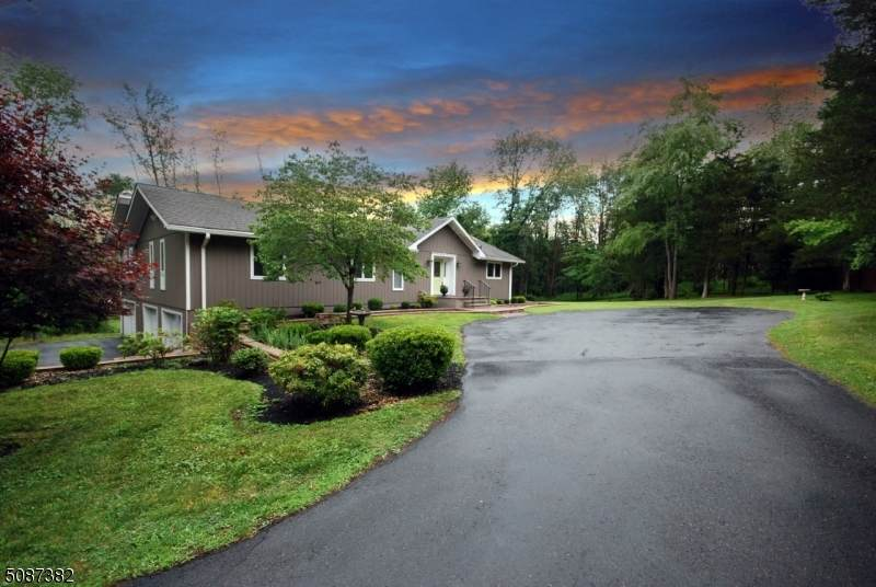 140 County Line Rd - Photo 1