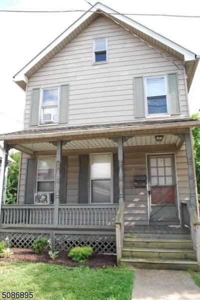141 W Washington Ave - Photo 1