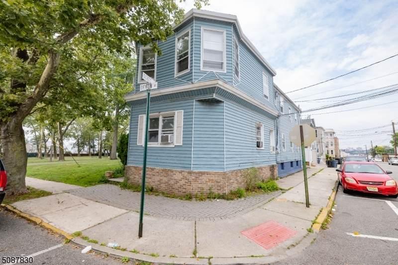 81 Devon Street - Photo 1