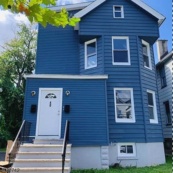 40 Lawrence St - Photo 1