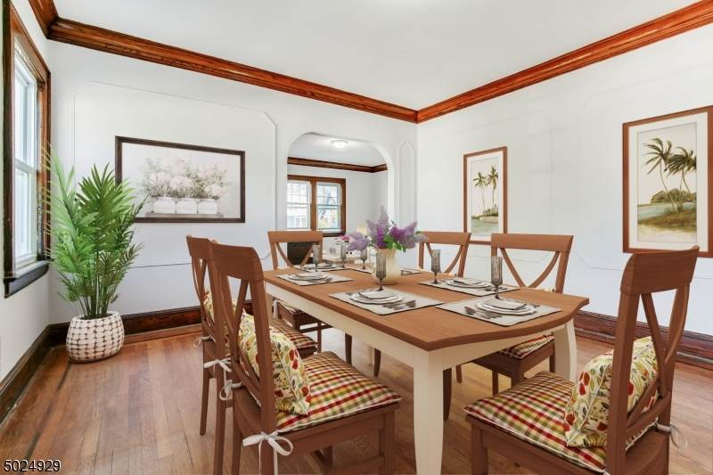 27 Orchard Rd - Photo 1