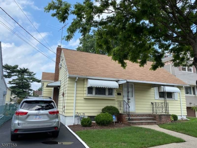 109 Dundee Ave - Photo 1