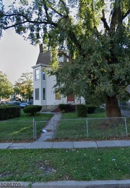 77 Park Ave - Photo 1