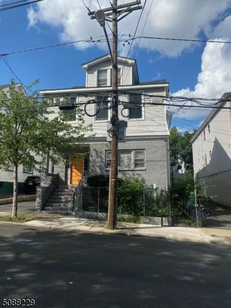 241 Lehigh Ave - Photo 1