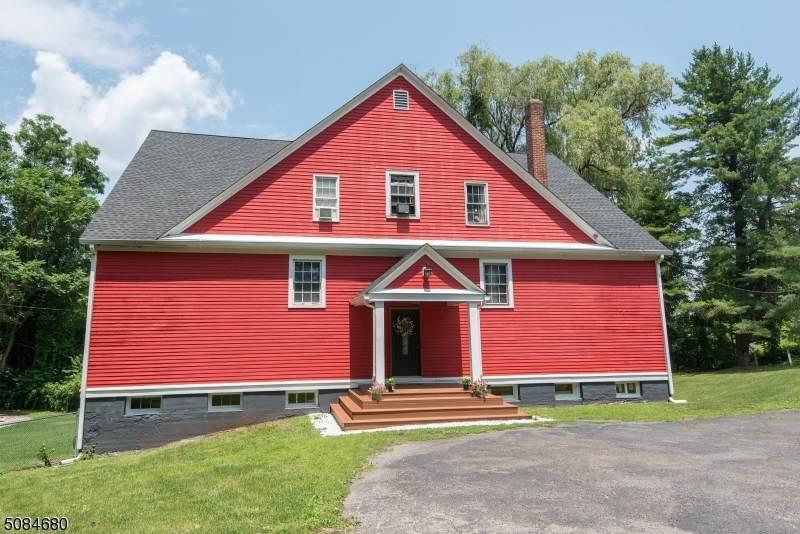 255 Lake Wallkill Rd - Photo 1