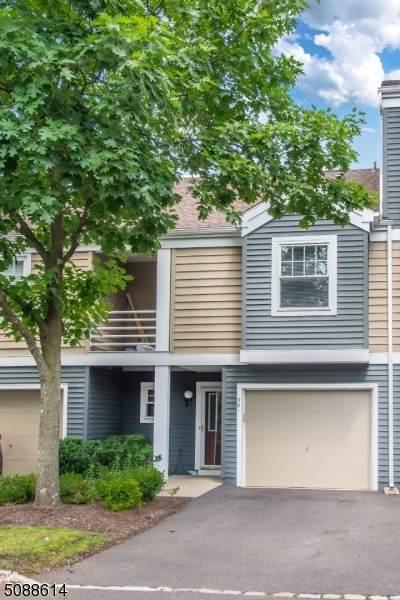 381 Waterview Rd, Bridgewater Twp., NJ 08807 (MLS #3727605) :: Team Gio | RE/MAX